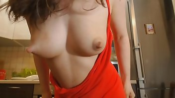 Wild hardcore barely legal puffy tits