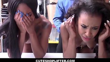 Nicki blue interrogation free porn tube watch download